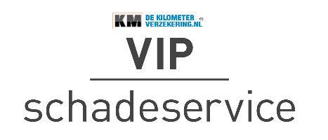 VIP Schadeservice DeKilometerverzekering.nl.jpg
